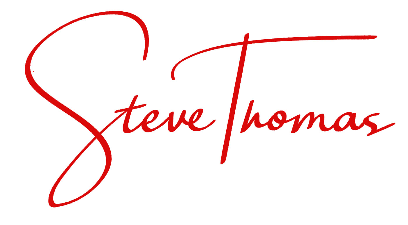 SGT PHOTOGRAPHY Chattanooga Tn Photographer